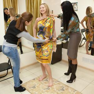 Ателье по пошиву одежды Орска