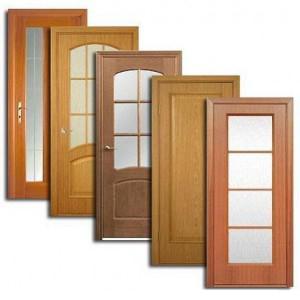 Двери, дверные блоки Орска