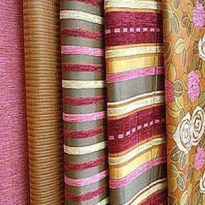 Магазины ткани Орска