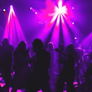 Ночные клубы Орска