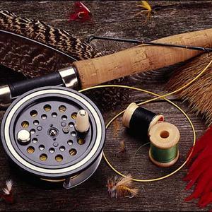 Охотничьи и рыболовные магазины Орска