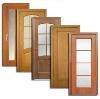 Двери, дверные блоки в Орске