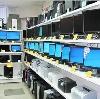 Компьютерные магазины в Орске