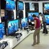 Магазины электроники в Орске