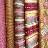 Магазины ткани в Орске