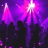 Ночные клубы в Орске