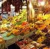 Рынки в Орске