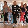 Школы танцев в Орске