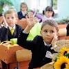 Школы в Орске