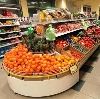 Супермаркеты в Орске