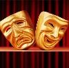 Театры в Орске