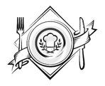 Круазе - иконка «ресторан» в Орске